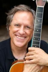Earth Day shapes up, with a very special performance by Tom Chapin!